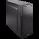 Corsair Carbide 100R Silent Edition