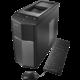 Lenovo IdeaCentre 710-25ISH, černá