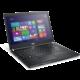 Acer TravelMate P6 (TMP658-M-50HL), černá