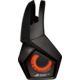 ASUS ROG STRIX Wireless, černá