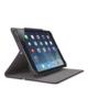 Belkin iPad Air 1/2 pouzdro Stripe Cover, fialová