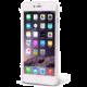 EPICO plastový kryt pro iPhone 6/6S Plus MEOW