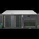 Fujitsu Primergy RX2560M1 /E5-2620v3/8GB ECC/Bez HDD/Bez GPU/2x 450W - rack