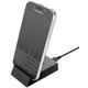 BlackBerry synchronizační a dobíjecí stojánek pro Classic
