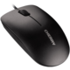 Cherry set klávesnice a myši DC 2000, CZ, černá