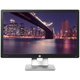 HP EliteDisplay E232 - LED monitor 23""
