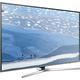 Samsung UE55KU6472 - 138cm