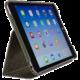CaseLogic SnapView™ pouzdro na iPad mini 4 CSIE2142, modrá
