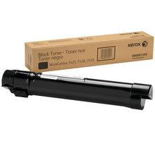 Xerox 006R01399, černá