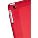 Samsonite Tabzone - iPAD MINI 3&2 CLICK´NFLIP , červená