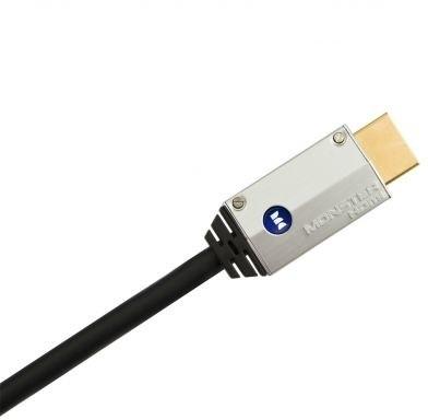Monster Advanced HDMI MC 750HDs, 6m