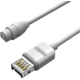 ROMOSS eUSB Cable (9c DC18-20V)