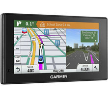 Garmin DriveSmart 60T-D Lifetime Europe20 - 010-01540-20