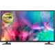 Sencor SLE 40F58TCS - 101cm  + Flashdisk A-data 16GB v ceně 200 kč