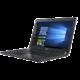 Acer TravelMate P6 (TMP658-MG-51J7), černá