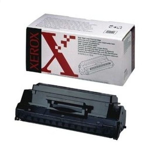 Xerox 006R01573, černá
