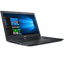 Acer Aspire E15 (E5-523G-99AW), černá - NX.GDLEC.002