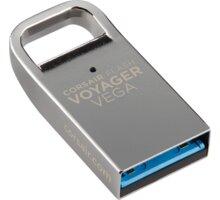 Corsair Voyager Vega - 128GB - CMFVV3-128GB