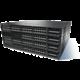Cisco Catalyst C3650-48FD-S