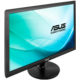 ASUS VS247NR - LED monitor 24""