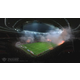 Pro Evolution Soccer 2014 (PC)