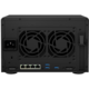 Synology DS1517+ (2GB) DiskStation