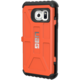 UAG card case Outland, orange - Galaxy S7