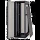 Triton RMA-32-A68-BAX-A1, 32U, 600x800