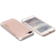 Spigen Neo Hybrid Herringbone pro iPhone 7 Plus/8 Plus, dogwood