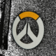 Overwatch - Logo (US L / EU XL)