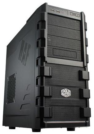 HAF 912 - Cooler Master122335.jpg