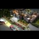 Rescue 2: Město v plamenech (PC)