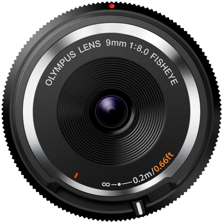 91DMF6+iFGL._SL1500_.jpg