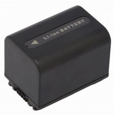Patona baterie pro Sony NP-FV70 1500mAh