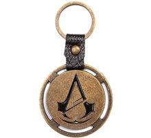 Assassin's Creed: Unity - klíčenka