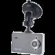 Forever VR-110, kamera do auta v ceně 490 Kč