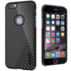 Cygnett pouzdro Urban Shield pro iPhone 6 Plus - Carbon Fiber