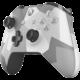 Xbox ONE S Bezdrátový ovladač, Winter Forces (PC, Xbox ONE)