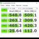 ADATA Ultimate SU800 - 256GB