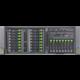 Fujitsu Primergy RX350S8 /E5-2620v2/8GB/bezHDD/2x800W/4U