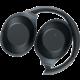 Sony MDR-1000X, černá