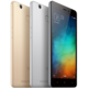 Xiaomi RedMi 3S - 16GB, zlatá