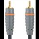 Bandridge BAL4805 Digitální Coaxial Kabel 5m