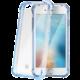 CELLY Armor zadní kryt pro Apple iPhone 7 Plus, modrý