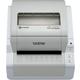 Brother TD-4100N tiskárna štítků