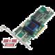 ADAPTEC RAID 6405 Single SAS 2/ SATA 2, PCI Express x8, 4 porty