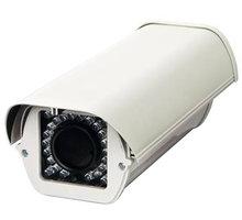 AirLive ACC-boxcam-IR30, Venkovní kryt pro IP kamery s IR přísvitem/ IP66/ pro POE100/ POE-5010