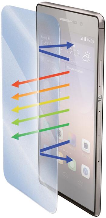 CELLY tvrzené sklo Glass pro Huawei P8 Lite