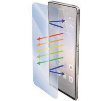 CELLY tvrzené sklo Glass pro Huawei P8 Lite - GLASS507