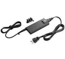 HP 90W Slim AC adaptér s rozhraním USB - G6H45AA#ABB